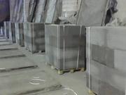 газобетонные блоки Атлант Р600